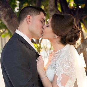 behind the face photography wedding portfolio