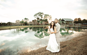 South Florida Wedding Photography | Behind the Face Photography