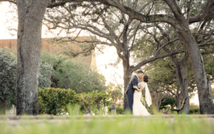 Fort Myers Wedding Photographer | Behind the Face Photography