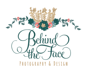 Fort Myers Wedding Photography | Behind the Face Photography