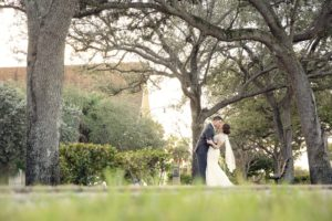 Miami Wedding | Behind the Face Photography